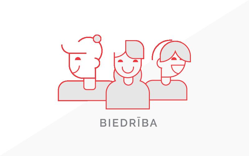 Tehhe-biedriba